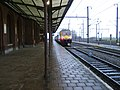 Gare-Quévy-intérieur-train-belge.jpg