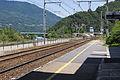 Gare d'Epierre - Saint-Léger - IMG 6058.jpg