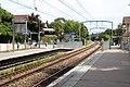Gare de Courcelle-sur-Yvette 2012 10.jpg