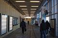 Gare de Créteil-Pompadour - IMG 3938.jpg