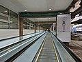 Gare de Paris-Montparnasse DSC 1487 (49633609807).jpg