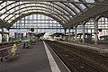 Gare de Reims - IMG 2398.jpg
