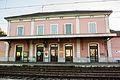 Gare de Rumilly - 2014-08-28 - MG 0065.jpg