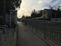Gare de Saint-Géniès-de-Malgoirès.JPG