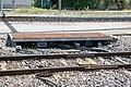 Gare de Saint-Rambert d'Albon - 2018-08-28 - IMG 8758.jpg