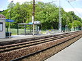 Gare de Sermaise 03.jpg