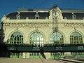 Gare des Brotteaux - septembre 2011.jpg