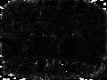 Gargantua (Russian) p. 56.png