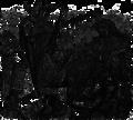 Gargantua (Russian) p. 58.png