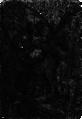 Gargantua (Russian) p. 61.png