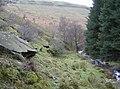 Gargwy Fawr - geograph.org.uk - 642981.jpg