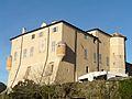 Garlenda-castello1.jpg
