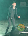 Gary Valenciano in Toronto 2014 03.jpg