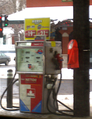 Gas pump 2006-01-02.png