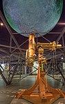 Gasometer OB - Sternstunden – Wunder des Sonnensystems 09.jpg