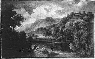 Landschaft (Umkreis)