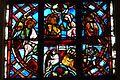 Gassicourt Sainte-Anne 101.JPG