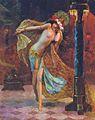 Gaston Bussière - Salome.jpg