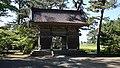 Gate of Kanman-ji.jpg