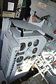 GaugesOfS3DieselElectricLocomotive.jpg