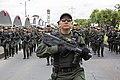 Gaula Policía de Colombia.jpg