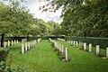 Gaurain-Ramecroix War Cemetery -16.jpg