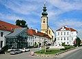 Gaweinstal - Kirchenplatz (2).JPG