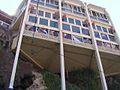 Gebäude Torremolinos (3).JPG