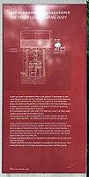 Gedenktafel General-Pape-Str 100 (Temph) Schwerbelastungskörper2.jpg
