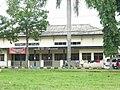 Gedung Guru Cabang Ciawigebang - Ciawigebang, Kuningan - panoramio.jpg