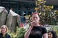GeekGirlCon 2011 - Marian Call (6227945481).jpg