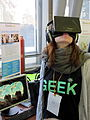 Geek Picnic (Moscow; 2014-01-26) 28.JPG