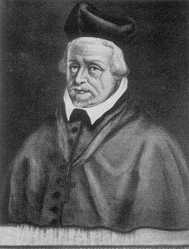 Wolfgang von Hausen