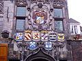 Gemeenlandshuis Delft 2.JPG