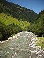 Gemeinde Mayrhofen, Austria - panoramio.jpg