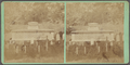 Gen'l Peabody's Tomb, from Robert N. Dennis collection of stereoscopic views.png