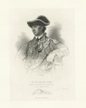 Gen. Sir William Howe, British Commander in Chief (NYPL Hades-280094-EM3418).tiff