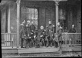 Gen. Winfield Scott and staff - NARA - 524907.tif