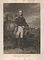 General Andrew Jackson MET DP837774.jpg