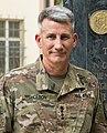 General John W. Nicholson, Jr. (cropped).jpg