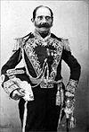 General Juan Gregorio Las Heras.jpg