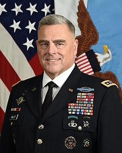 General Mark A. Milley.jpg