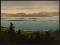 General view, Molde, Norway-LCCN2001698844.tif
