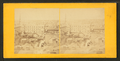 General view of Chicago showing buildings, from Robert N. Dennis collection of stereoscopic views.png