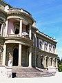 Geneve Ariana 2011-09-15 13 49 03 PICT4778.JPG