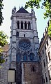 Geneve cathedrale 2011-08-17 13 20 45 PICT3882.JPG