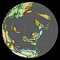Geology of Asia 250Ma.jpg