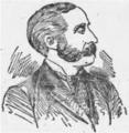 George O. Garnsey.png