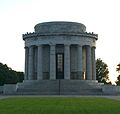 George Rogers Clark Monument.jpg