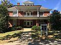 George Street House University of Mississippi 2016.jpg